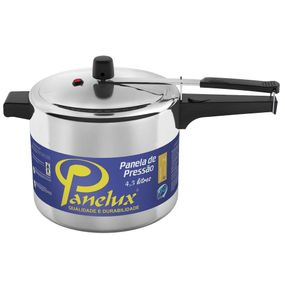 Panela_Pressao_Aluminio_4_5L_Polida_Panelux_01