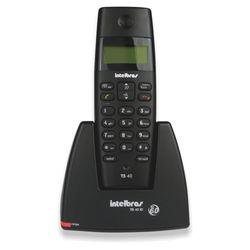 Telefone_Sem_fio_TS40ID_Intelbras_01