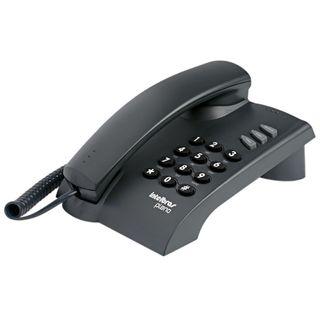 Telefone_Mesa_Pleno_Intelbras_01