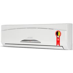Condicionador_de_Ar_Komeco_12000_KOS12QC_HX_01