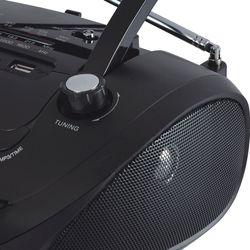 Radio_Portatil_Vicini_VC5050_USB_SD_MP3_AM_FM_3W_02