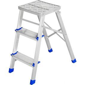 Escada_Banqueta_Aluminio_3_Degraus_5107_Mor_01