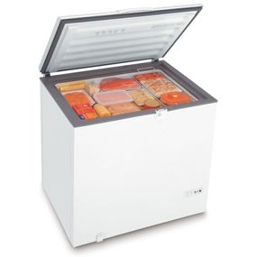 Freezer_Horizontal_Consul_CHA31C_305_Litros_02