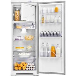 Refrigerador_Electrolux_RFE39_1_Porta_Frost_Free_Branco_02