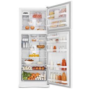 Refrigerador_Electrolux_DF51_Duplex_Frost_Free_Branco_02