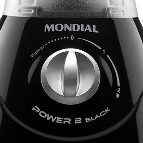Liquidificador_2_Velocidades_L_28_Power_Black_400W_Mondial_Preto_02