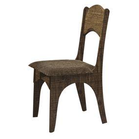 Cadeira_Estofada_CA18_01