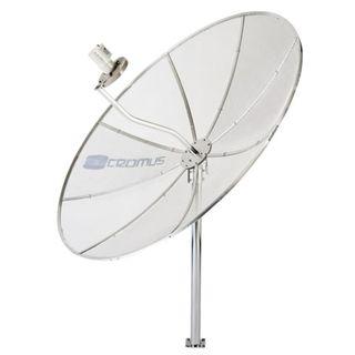 Antena_Parabolica_1_7_Mts_01