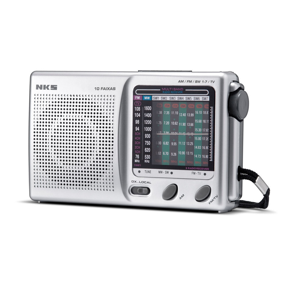 Radio_Portati_01