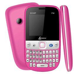 Telefone_Celular_GSM_TriChip__CX910__Lenoxx