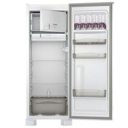 03-geladeira-refrigerador-roc-31-branco