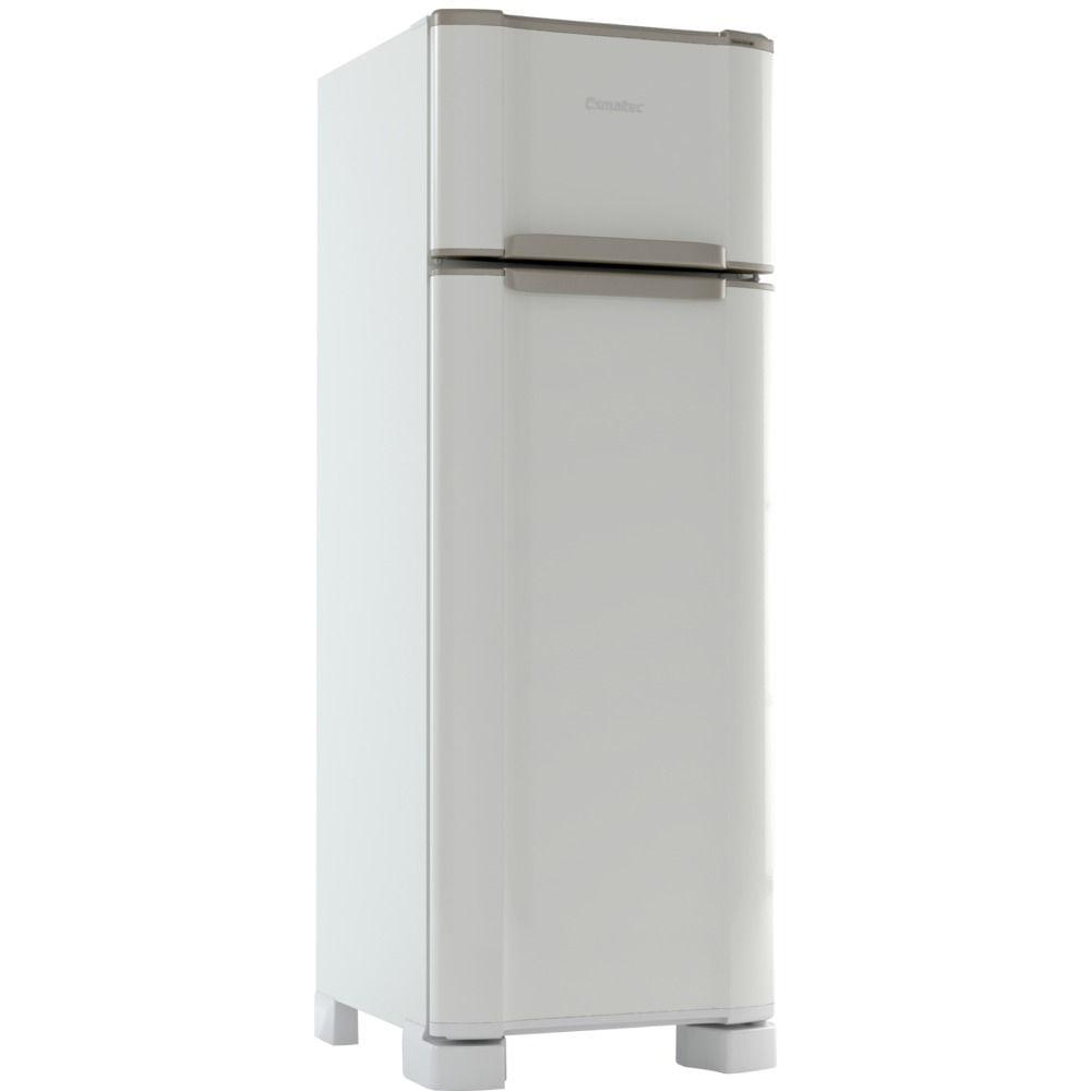 Refrigerador_Esmaltec_276_02