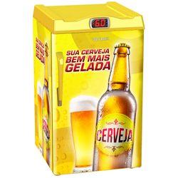 Expositora_Cervejeira_Venax_100_Litros_EXPM100_Amarela_01