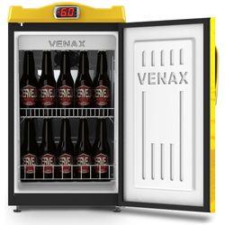 Expositora_Cervejeira_Venax_100_Litros_EXPM100_Amarela_02