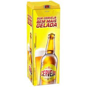 Expositora_Cervejeira_Venax_200_Litros_EXPM_200_Amarela_01