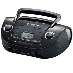 Radio_Portatil_Mondial_NBX_06