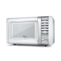 grill-branco-25L01