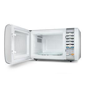 grill-branco-25L03