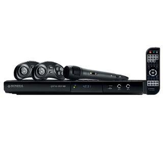 DVD_Player_Mondial_Star_D_03_com_Entrada_USB_Karaoke_01