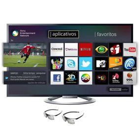 TV_de_LED_55_Smart_TV_e_Wi_fi_integrado_Full_HD_3D_KDL_55W805A_001