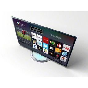 TV_de_LED_55_Smart_TV_e_Wi_fi_integrado_Full_HD_3D_KDL_55W805A_07
