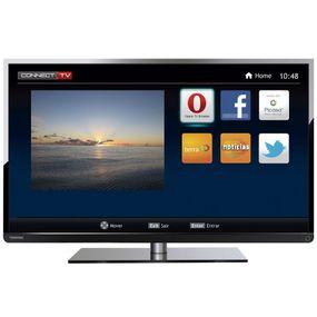 TV_LED_Toshiba_32_32L2400_01