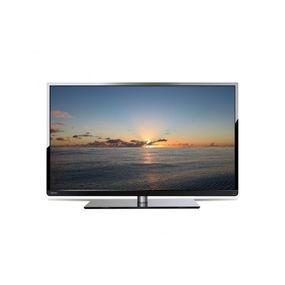 TV_TOSHIBA_DL40L2400_40_01