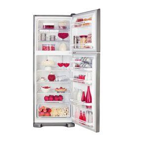 refrigerador_electrolux_dc51x_03