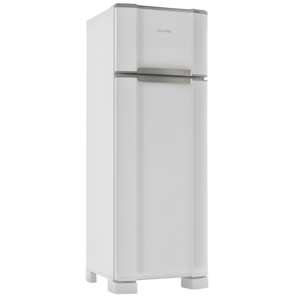 Refrigerador_RCD38_Branco_01