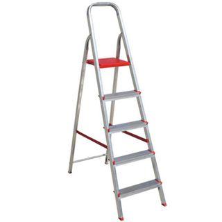 escada_botafogo_5degraus_01