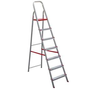 escada_botafogo_7degraus_01