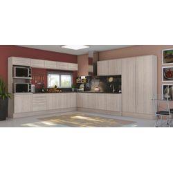 cozinha-Unique-1