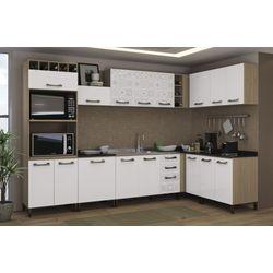 cozinha-sense