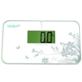 balanca-digital-vitallys-vps-1w-01