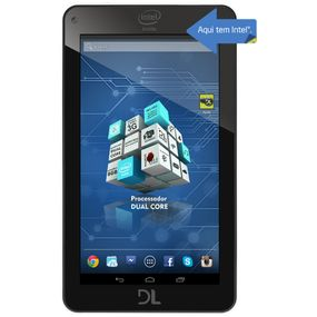 tablet_X_pro_dual_DL_01