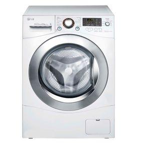 lavadora_secadora_de_roupas_lg_wd_w1485ad_01