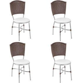cadeira_6200_fil_moveis_01