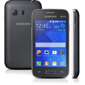 telefone_celular_sm_g130br_preto_01