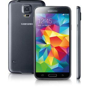 telefone_celular_galaxy_s5_g900m_samsung_01