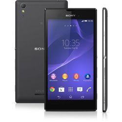 telefone_celular_sony_xperia_t3_d5106_01.jpg