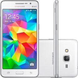 telefone_celular_gran_prime_duos_BR_01.jpg