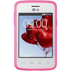 Telefone_celular_LG_L30_Dual_01.jpg