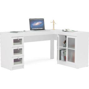Kit_escritorio_Espanha_com_2_portas_3_gavetas_com_Espelho_1177_BR_02