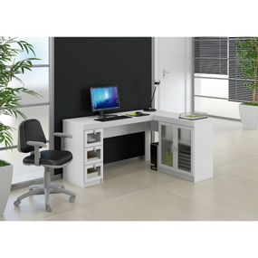 Kit_escritorio_Espanha_com_2_portas_3_gavetas_com_Espelho_1177_BR_01