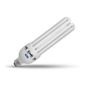 Lampada-85W-Linha-Forte-5U-FLC-220V-01