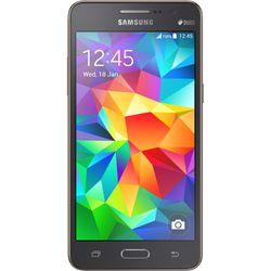 Telefone_Celular_Samsung_Galaxy_Gran_Prime_Duos_G531_01
