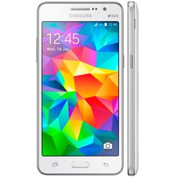 Telefone_Celular_Samsung_Galaxy_Gran_Prime_Duos_G531_Branco_01