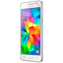 Telefone_Celular_Samsung_Galaxy_Gran_Prime_Duos_G531_Branco_03