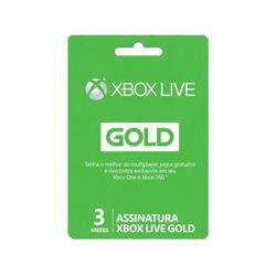 Cartao-Xbox-Live-Gold---Para-Xbox-One-e-Xbox-360---3-Meses