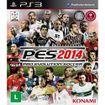 Game-Pro-Evolution-Soccer-2014-PS3-01